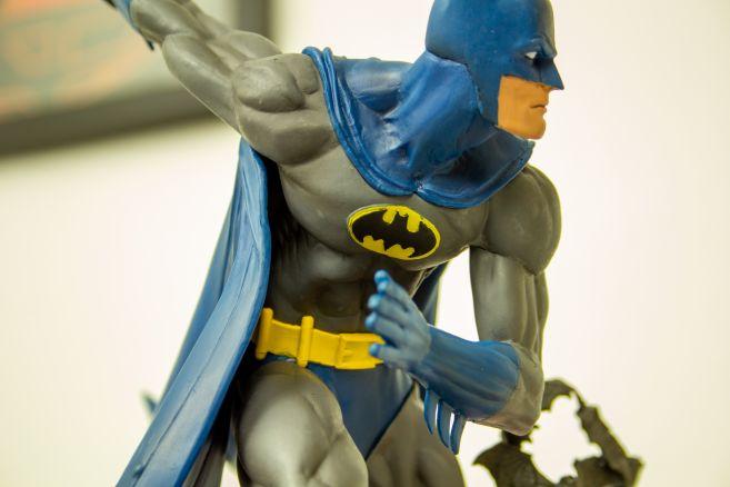 diamond-select-classic-batman-2020-01