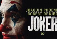 Joker - 4K - Featured - 01