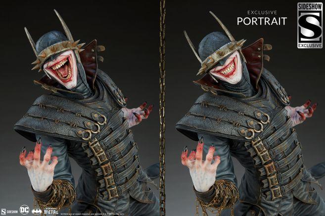 Sideshow-Batman-Who-Laughs-023