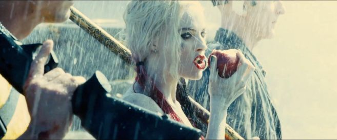 The Suicide Squad - HBO Max Sizzle - 01-2021 - 02