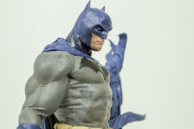 batman-defiant-2020--05