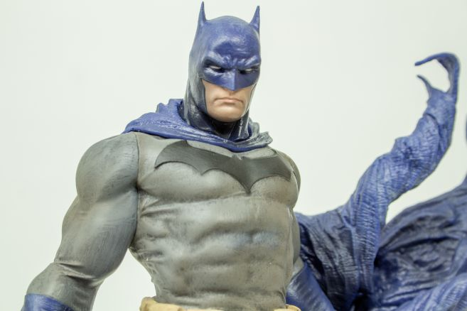 batman-defiant-2020--06