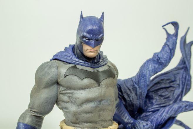 batman-defiant-2020--07