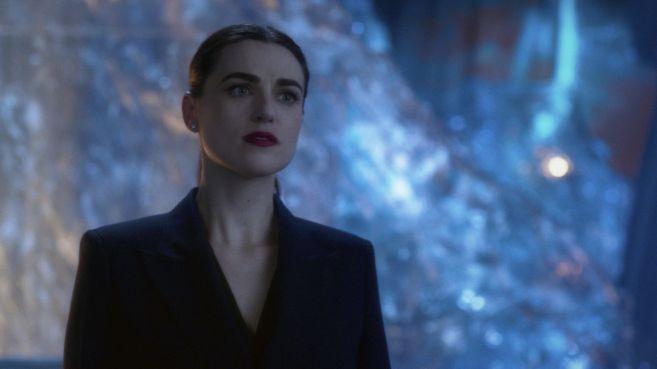 Supergirl - Season 6 - Ep 01 - 16