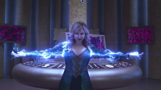 Supergirl - Season 6 - Ep 01 - 19