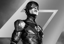 Zack Snyders Justice League - The Flash Teaser - Featured - 01