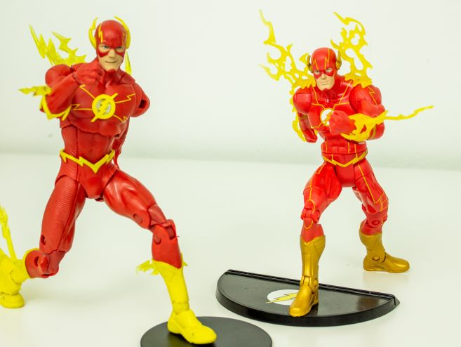 dc-multi-verse-flash-batman-red-son-superman-04