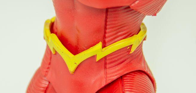 dc-multi-verse-flash-batman-red-son-superman-19