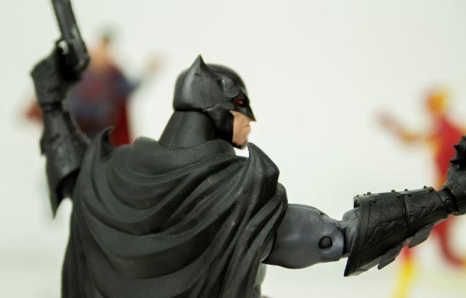 dc-multi-verse-flash-batman-red-son-superman-25