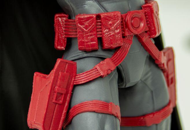 dc-multi-verse-flash-batman-red-son-superman-26