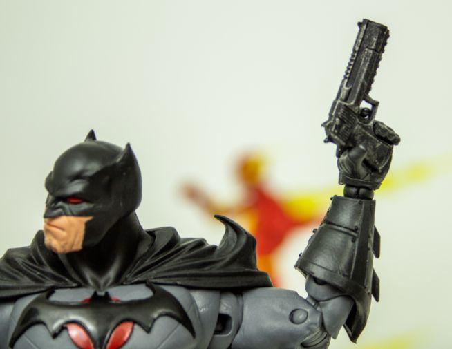 dc-multi-verse-flash-batman-red-son-superman-30