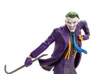 Iron Studios - DC Comics - Joker - Comics - Featured - 01
