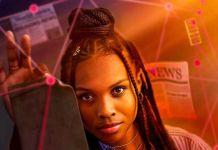 Naomi - Teaser - Featured - 01