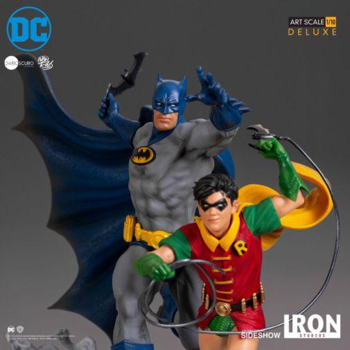 batman-robin-deluxe_dc-comics_gallery_5ebaef60c4c11