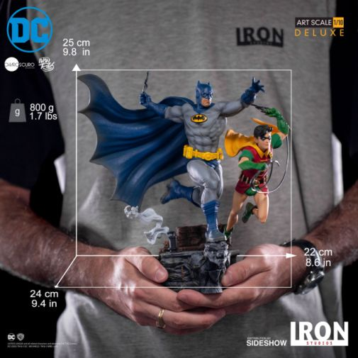 batman-robin-deluxe_dc-comics_gallery_5ebaef62abcb5