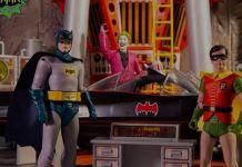 McFarlane Toys - DC Mulitiverse - Batman 1966 - Preview - 02