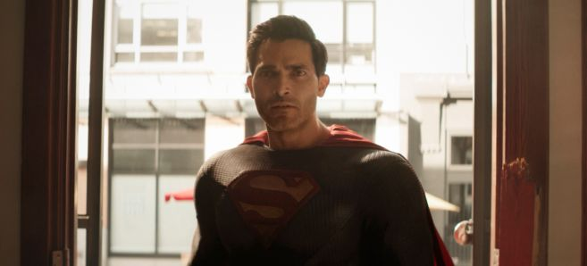 Superman and Lois - Season 1 - Episode 09 - 06
