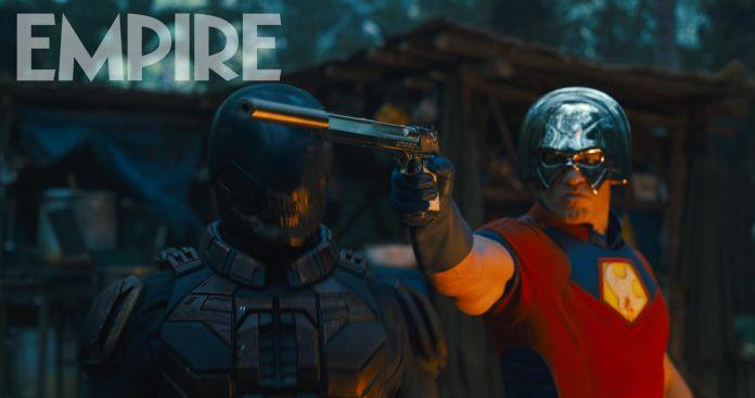 Empire - The Suicide Squad - 07-2021 - 01
