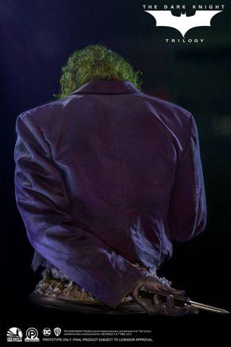 Infinity Studio - The Dark Knight - Joker - 14