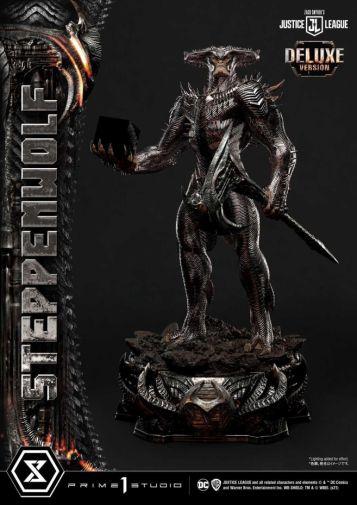 Prime 1 Studio - Zack Snyders Justice League - Steppenwolf - 31