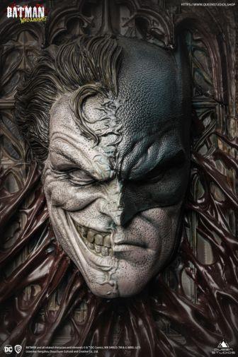 Queen Studios - The Batman Who Laughs - 08
