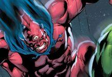 Despero - Comics - Featured - 01