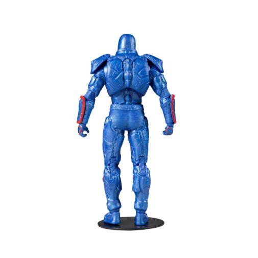 McFarlane Toys - DC Multiverse - Darkseid Lex Luthor - 04