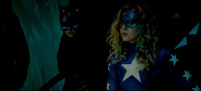 Stargirl - Season 2 - Episode 03 - 06