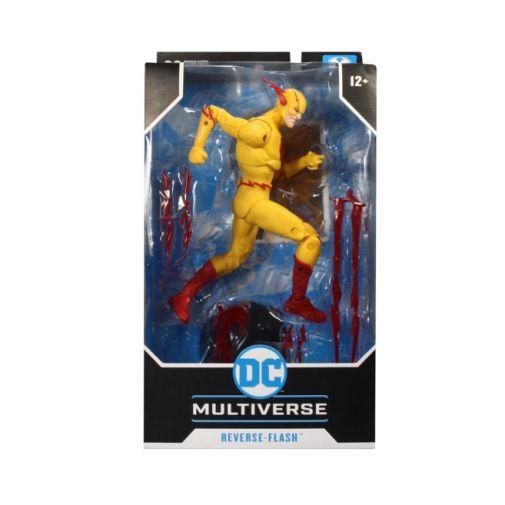 McFarlane-Reverse-Flash-001
