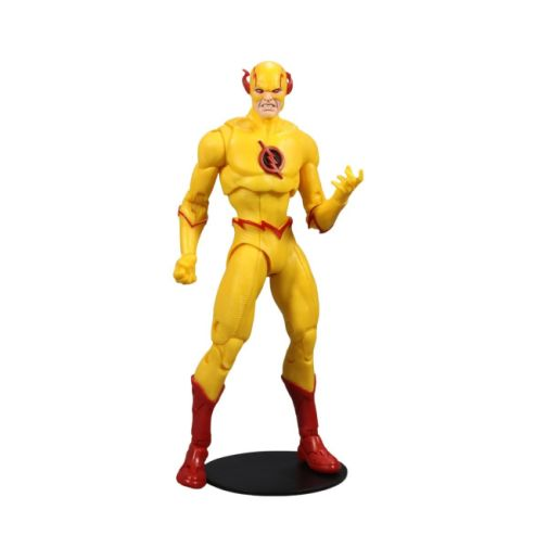 McFarlane-Reverse-Flash-004