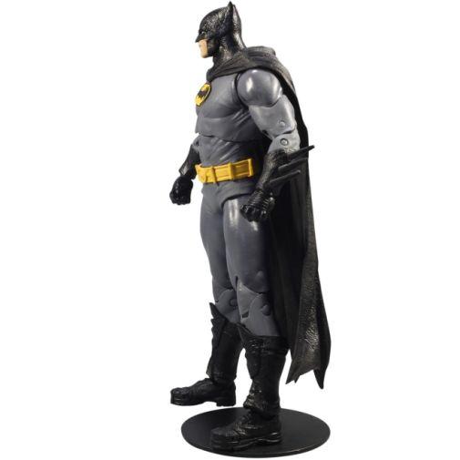 McFarlane Toys - DC Multiverse - Batman - Three Jokers - Batman - 04