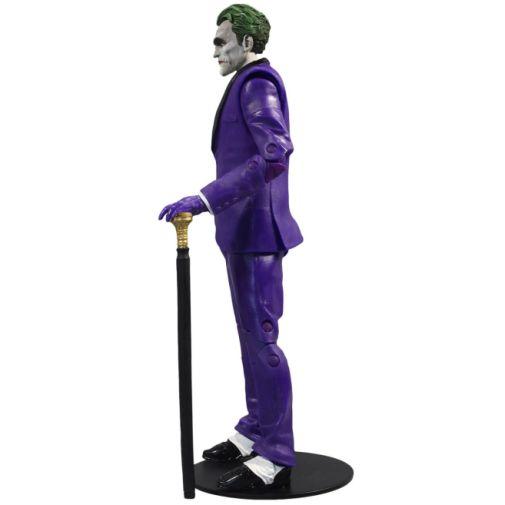 McFarlane Toys - DC Multiverse - Batman - Three Jokers - Joker - Criminal - 04