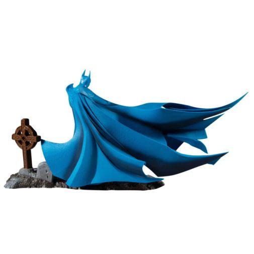 McFarlane Toys - DC Multiverse - Batman - Year Two - 03