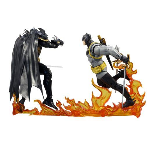 McFarlane-White-Knight-Batman-vs-Azrael-005