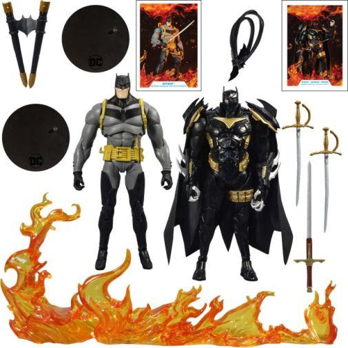 McFarlane-White-Knight-Batman-vs-Azrael-012