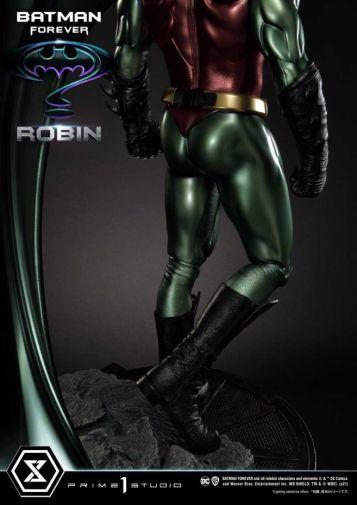 Prime 1 Studio - Batman Forever - Robin - 42