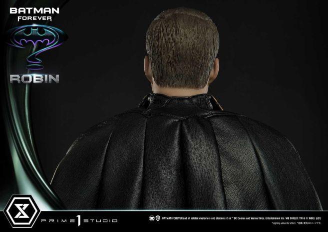 Prime 1 Studio - Batman Forever - Robin - 47
