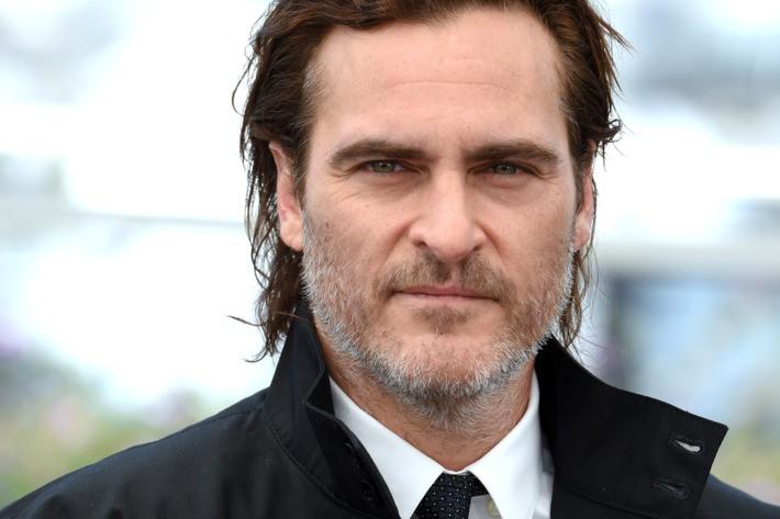 Joaquin Phoenix's Joker Film Has A Release Date