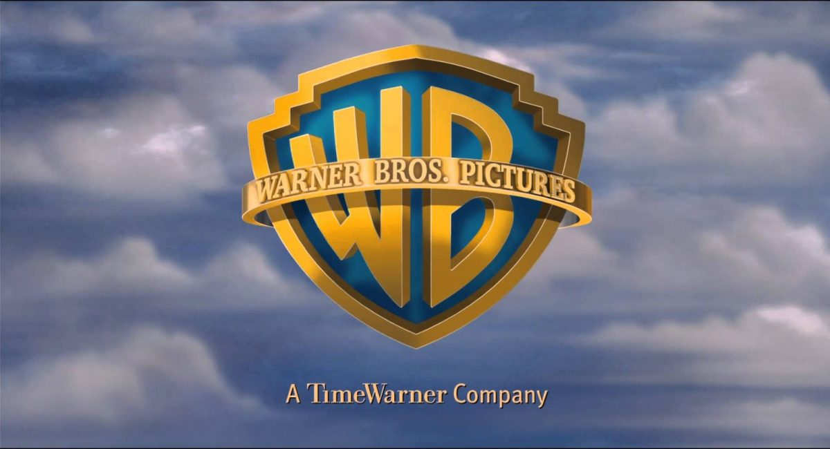 Trade Report Updates WB's DC on Film Future