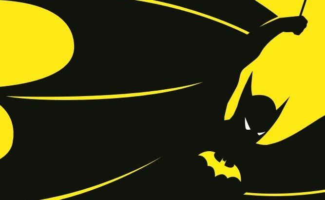 DC Announces 2 Batman 80th Anniversary Books