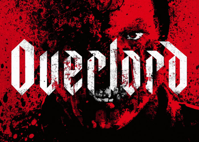 A BOF Film Review: OVERLORD by Bryan Chatlien
