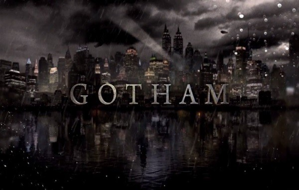 GOTHAM: Final Season & Complete Series Home Video Release Dates