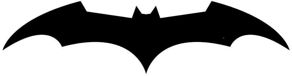 batman new 52 batmanbeyondsuits