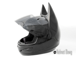 Helmet Dawg HD100
