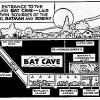 Batcave 1943