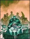 BatmanGuide86082