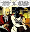 BatmanGuide96151