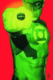 DC Heroes 009