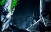 Batman - Arkham Asylum [18]