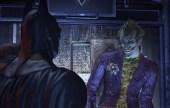 batman-arkham-asylum-joker-PS33